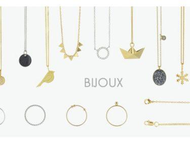 Nos conseils pour mettre vos bijoux en valeur