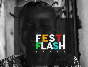 Festiflash 2019: le palmarès du Flash d'Or!