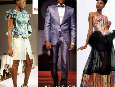 Le luxe made in Benin en 6 adresses incontournables.
