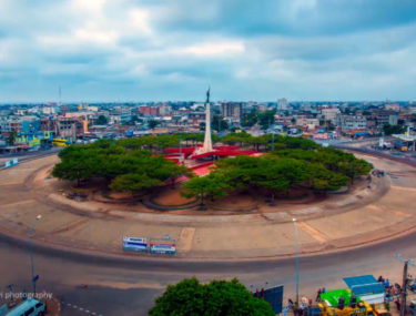 5 bonnes raisons de poser ses valises au Bénin